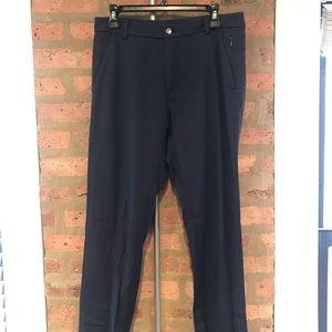 Men's Lululemon Commission Pants